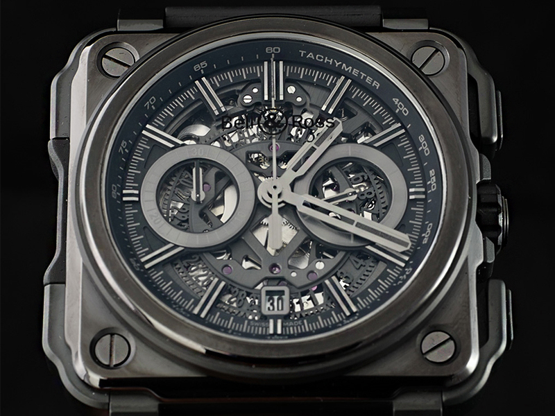 COVER-Bell-Ross-BR-X1-Phantom-Chronograph