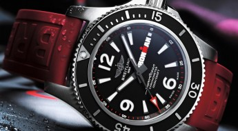 COVER-Breitling-Superocean-IRONMAN-2019