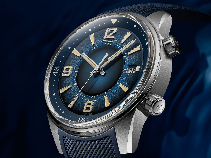 COVER-Jaeger-LeCoultre-Polaris-Blue-2019