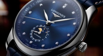 COVER-Longines-Master-Collection-2019