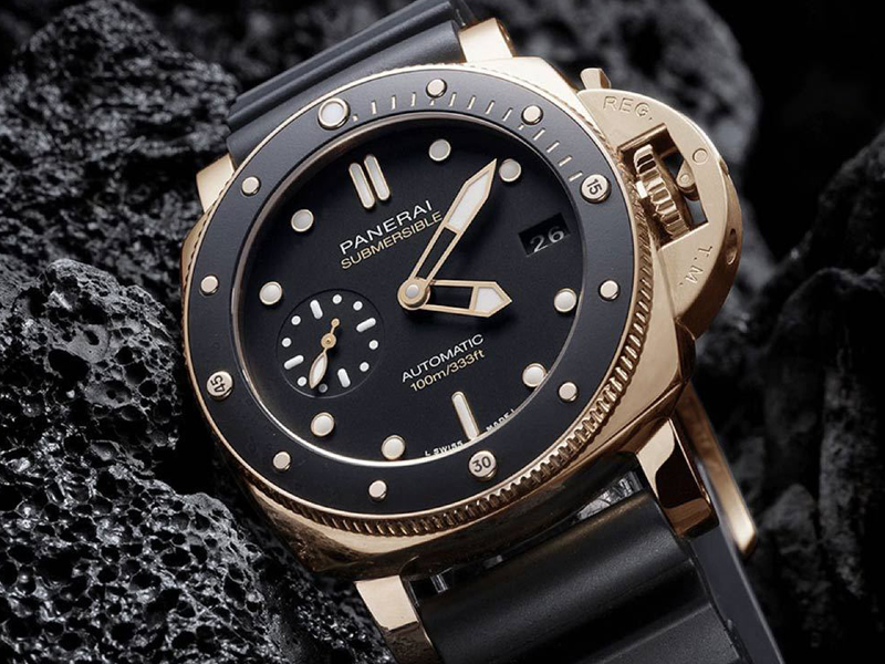 COVER-Panerai-Goldtech-2019