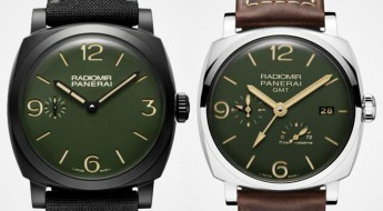 COVER-Panerai-Green-Military-PAM00995-0099