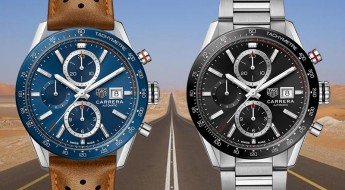 COVER-TAG-Heuer-Calibre--16-Chrono-2019