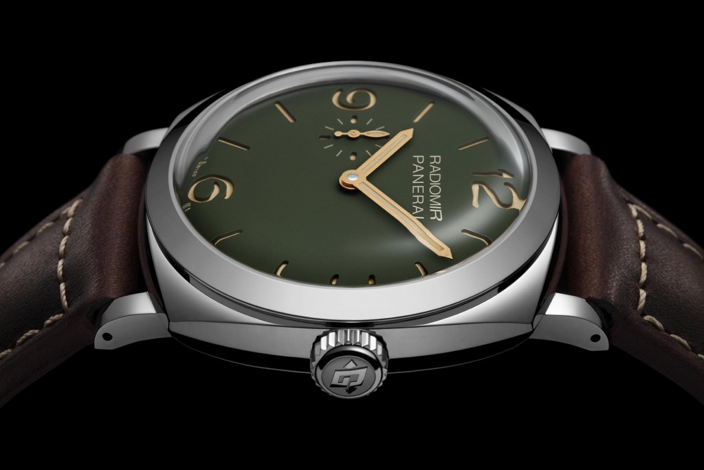 Panerai-Radiomir-1940-45mm-military-green-PAM00995-3