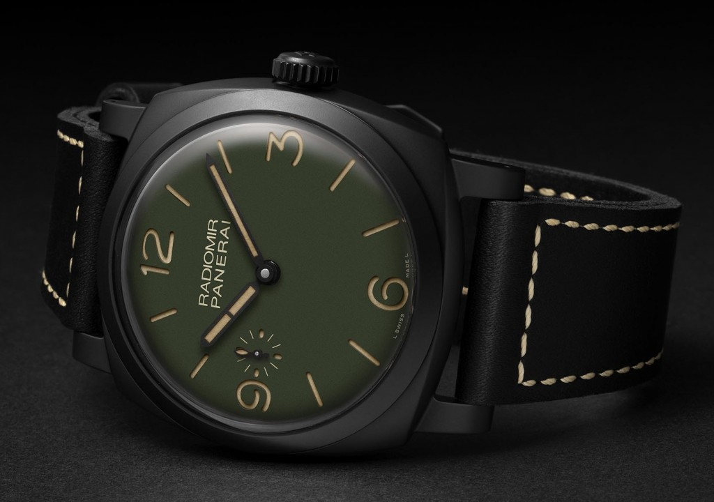 Panerai-Radiomir-1940-48mm-ceramic-military-green-PAM00997-3 - Copy