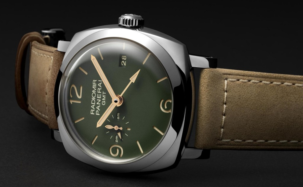 Panerai-Radiomir-1940-GMT-45mm-military-green-PAM00998-1-1 - Copy