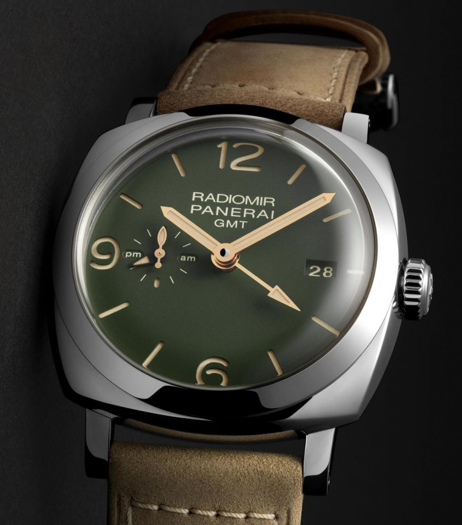 Panerai-Radiomir-1940-GMT-45mm-military-green-PAM00998-1-1 - Copy (2)