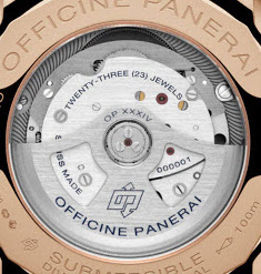 Panerai-Submersible-42mm-in-Goldtech-PAM974-003 copy