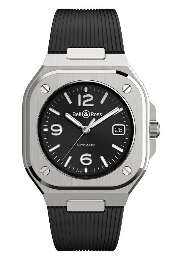 BellRoss-BR-05-auto-black-rubber-585x1050