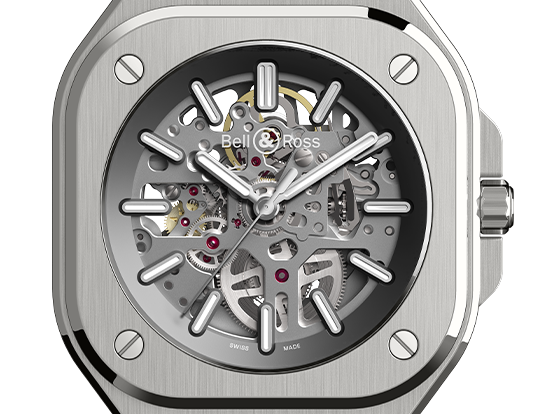 BellRoss-BR05-auto-SK-metal-585x1050 copy