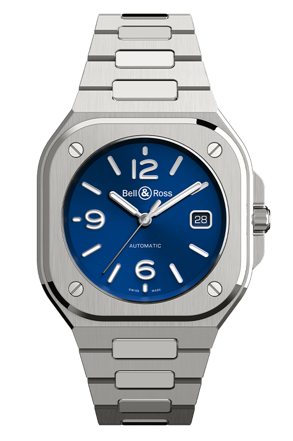 BellRoss-BR05-auto-blue-metal-585x1050