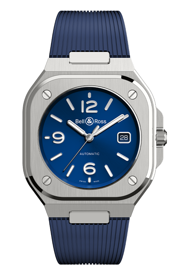BellRoss-BR05-auto-blue-rubber-585x1050