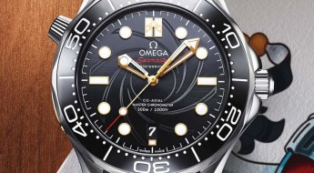 COVER-Omega-Semaster-James-Bond-50-Her-Majesty-Edition