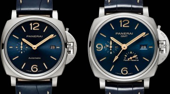 COVER-Panerai-Due-2