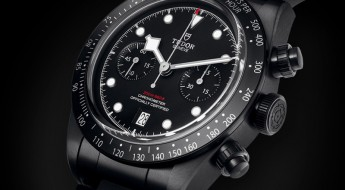COVER-Tudor-Black-Bay-Chrono-ALL-Blacks