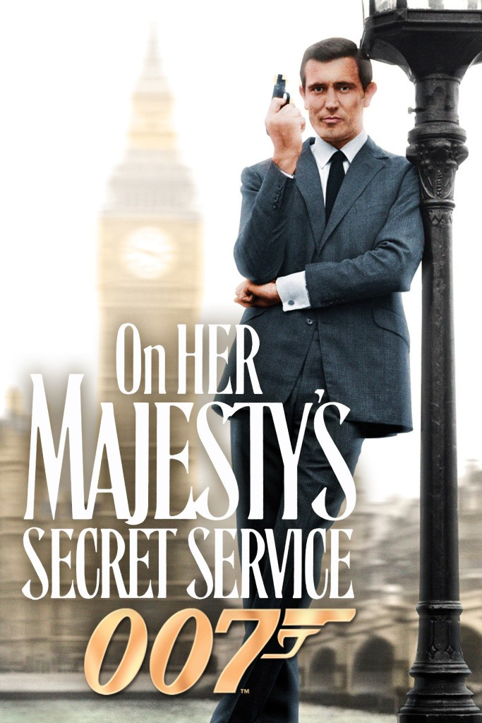 James-Bond-On-Her-Majestys-Secret-Service-683x1024