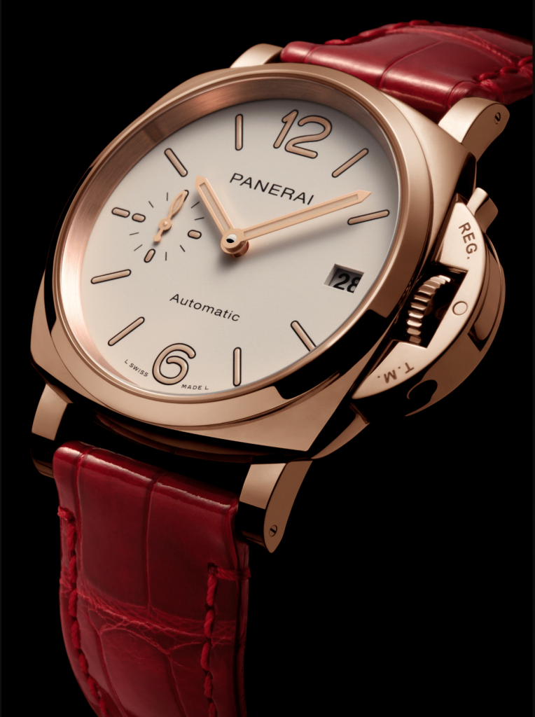 Panerai-Due-38-Goldtech
