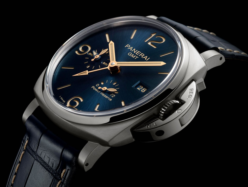 Panerai-Luminor-Due-titanium-Pam964