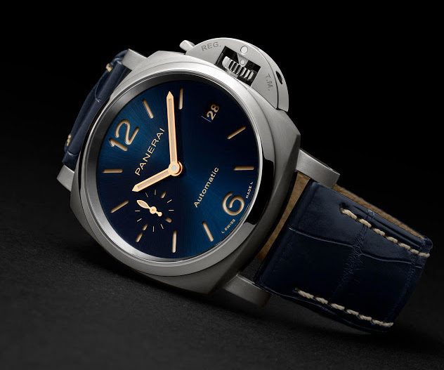 Panerai-Pam926_38mm-002 copy