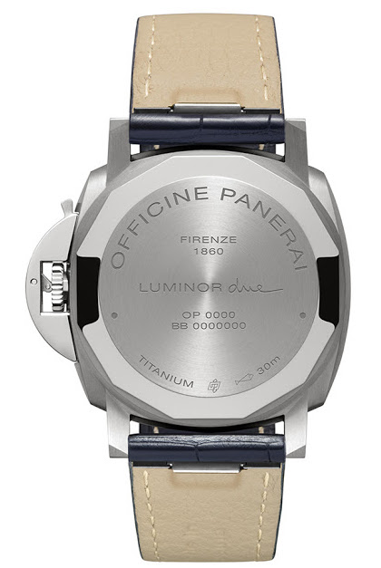 Panerai-Pam927_42mm-002 copy