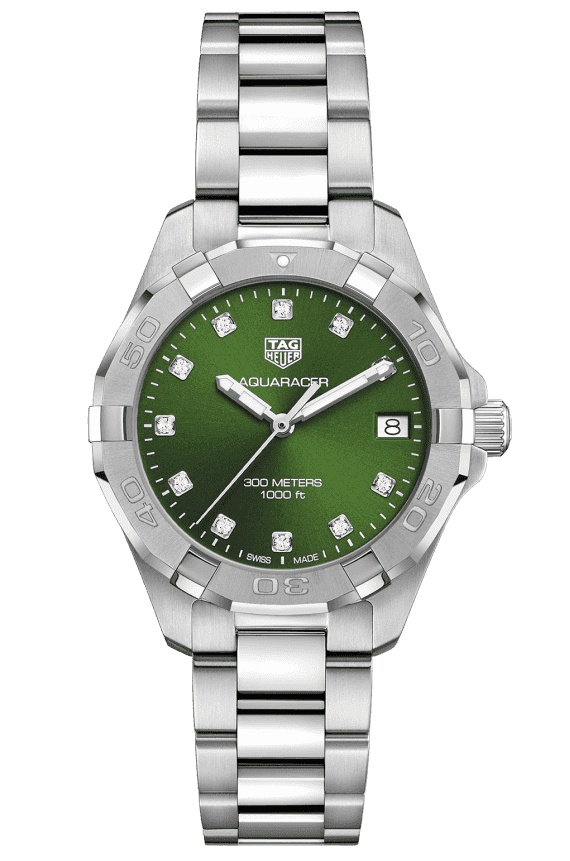 TAG-Heuer-Aquaracer-MEN-ED-WBD1316.BA0740-2019