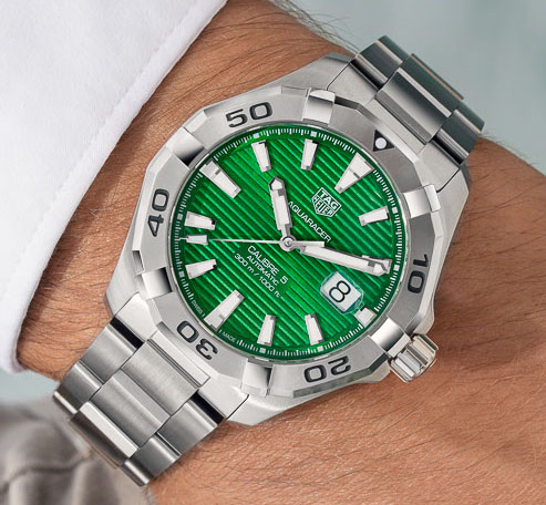 TAG-Heuer-Aquaracer-TH_RK_BB5A7692_RET copy