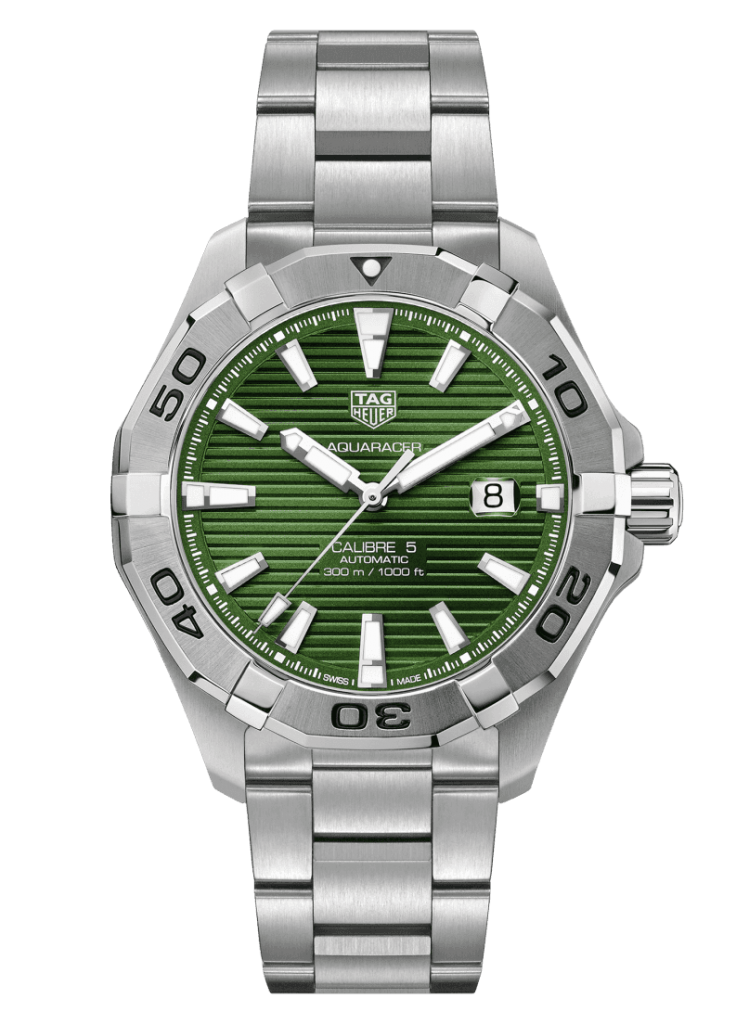 TAG-Heuer-Aquaracer-WAY2015.BA0927-2019
