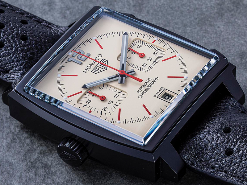 TAG-Heuer-Monaco-Hour-Edition