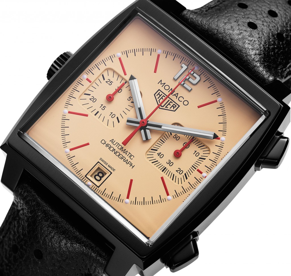 TAG-Heuer-Monaco_The-Hour-Glass-Special-Edition-3-845x801@2x