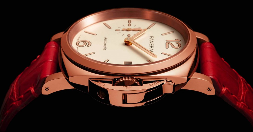 pam01045-panerai-luminor-due-2019-collection-2