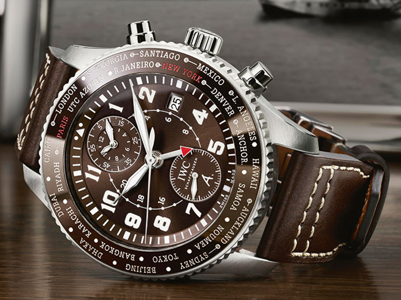 COVER-iwc-Pilot-Timezoner-Chronograph-80-Years-Flight-New-York-1