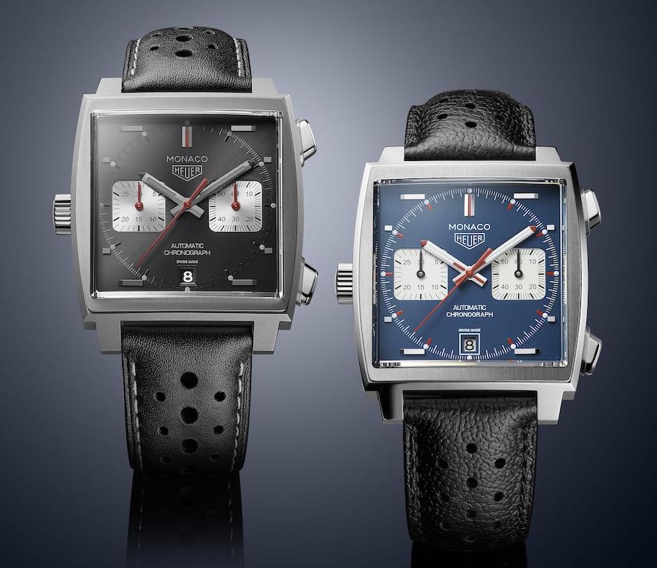 TAG-Heuer-Monaco-2009-2019-Limited-Edition-Watch-1