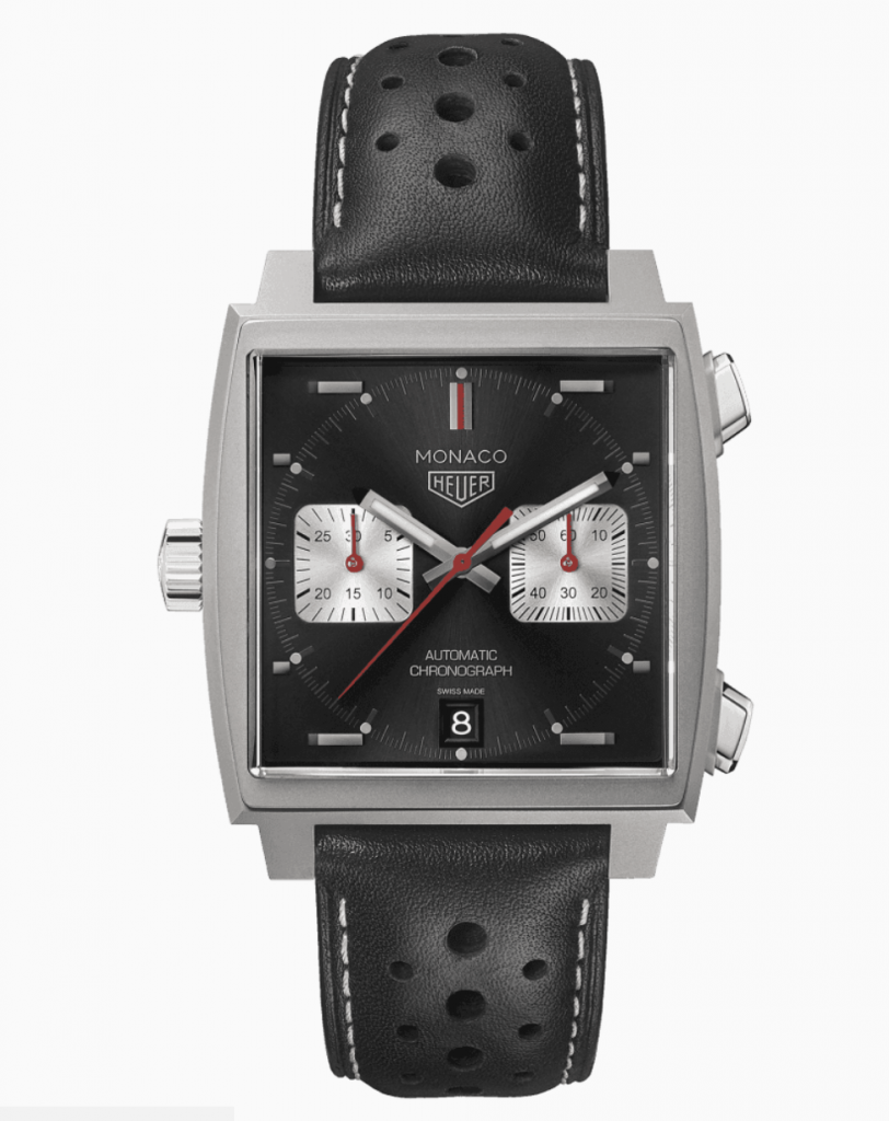 TAG-Heuer-Monaco-2009-2019-Limited-Edition-Watch-10