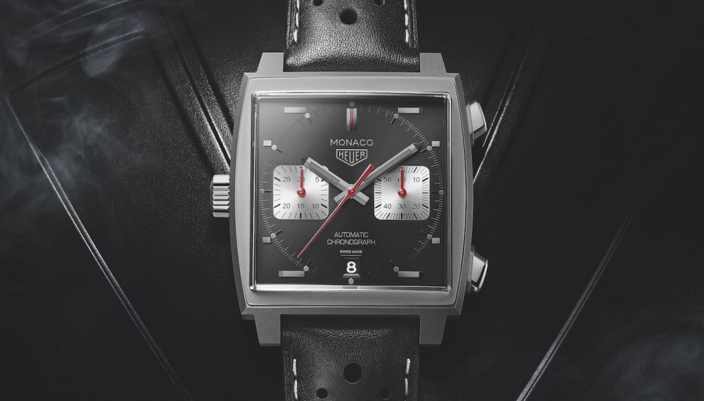 TAG-Heuer-Monaco-2009-2019-Limited-Edition-Watch-6