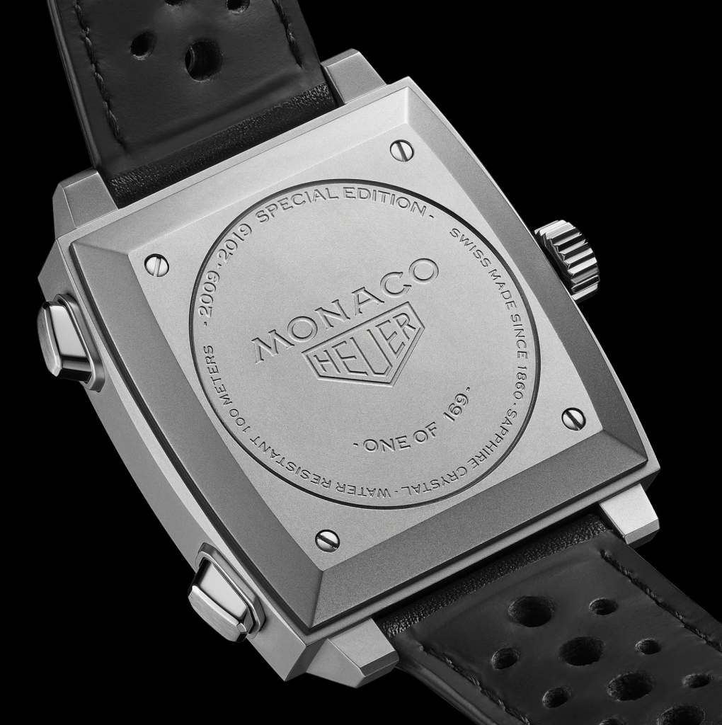 TAG-Heuer-Monaco-2009-2019-Limited-Edition-Watch-7