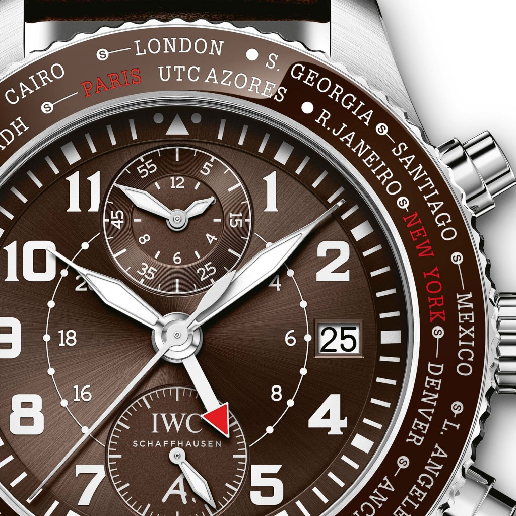 iwc-Pilot-Timezoner-Chronograph-80-Years-Flight-New-York-1