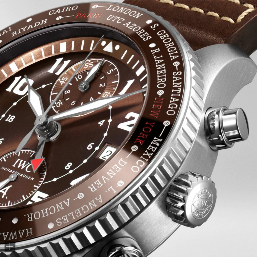 iwc-Pilot-Timezoner-Chronograph-80-Years-Flight-New-York-12
