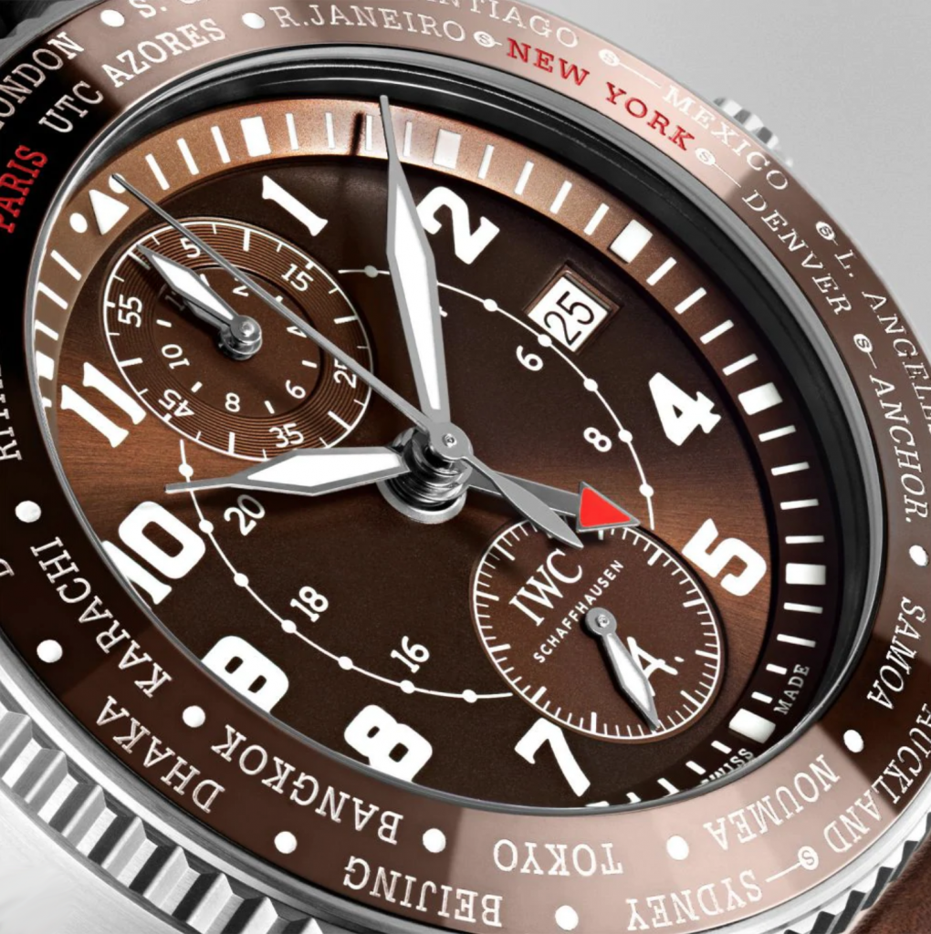 iwc-Pilot-Timezoner-Chronograph-80-Years-Flight-New-York-13