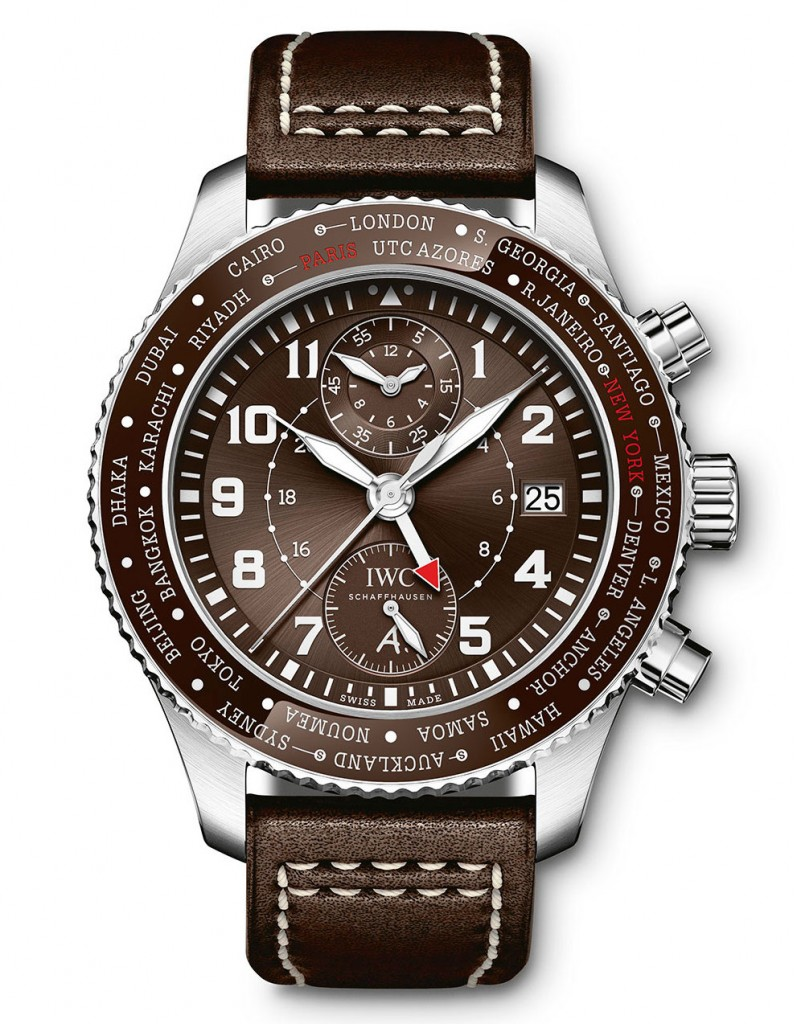 iwc-Pilot-Timezoner-Chronograph-80-Years-Flight-New-York-2
