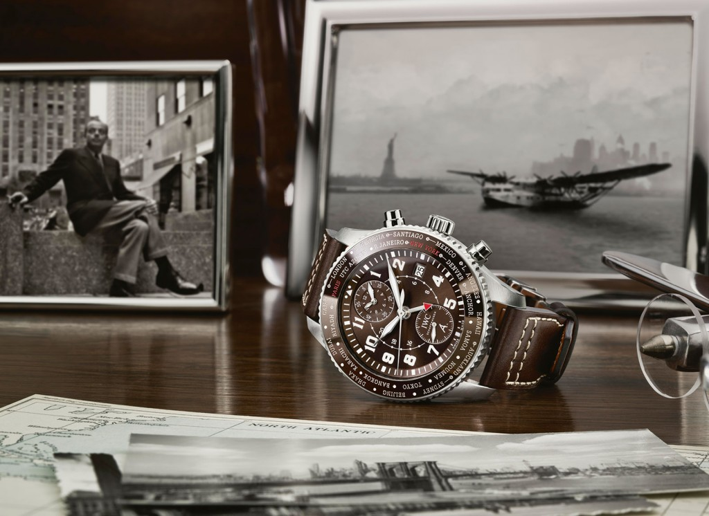 iwc-Pilot-Timezoner-Chronograph-80-Years-Flight-New-York-4