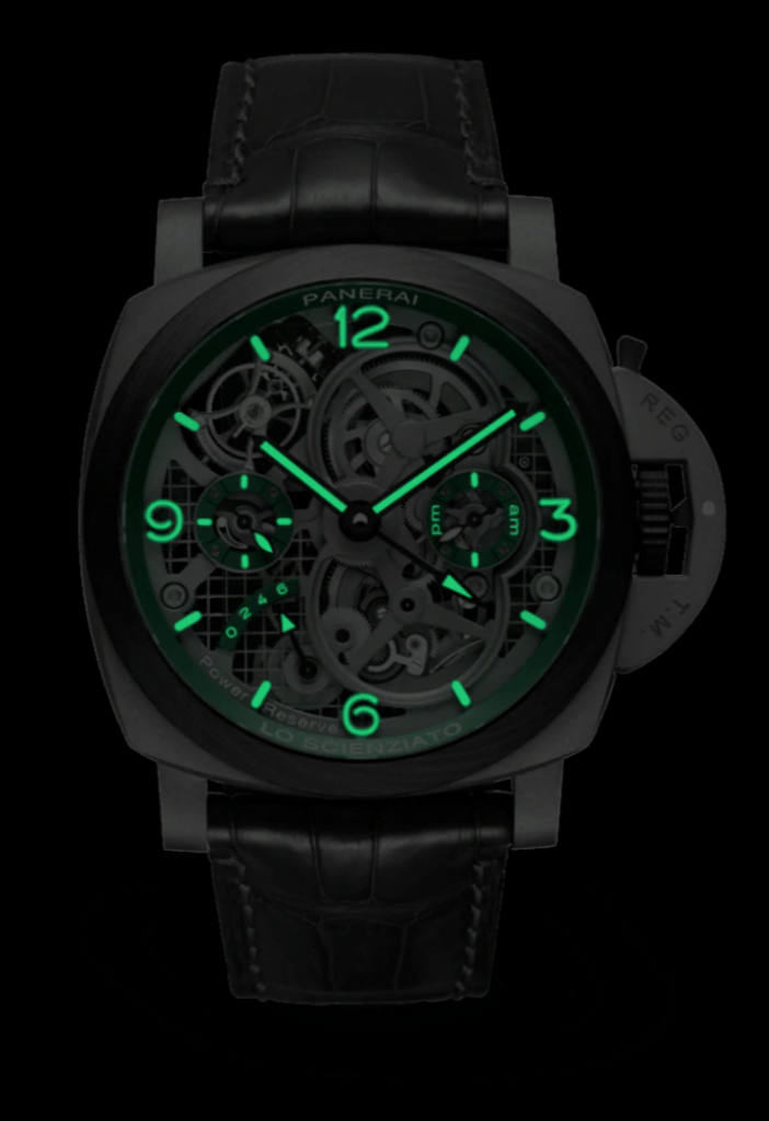 pam00768-panerai-luminor-tourbillon-9