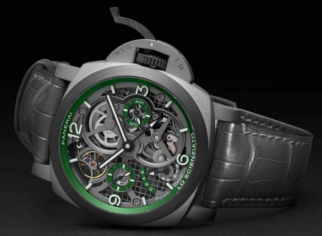 pam00768-panerai-luminor-tourbillon-gmt-lo-scienziato-1 copy