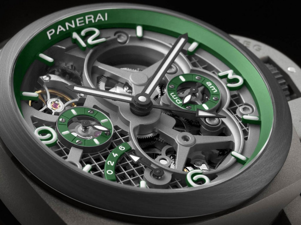 pam00768-panerai-luminor-tourbillon-gmt-lo-scienziato-2