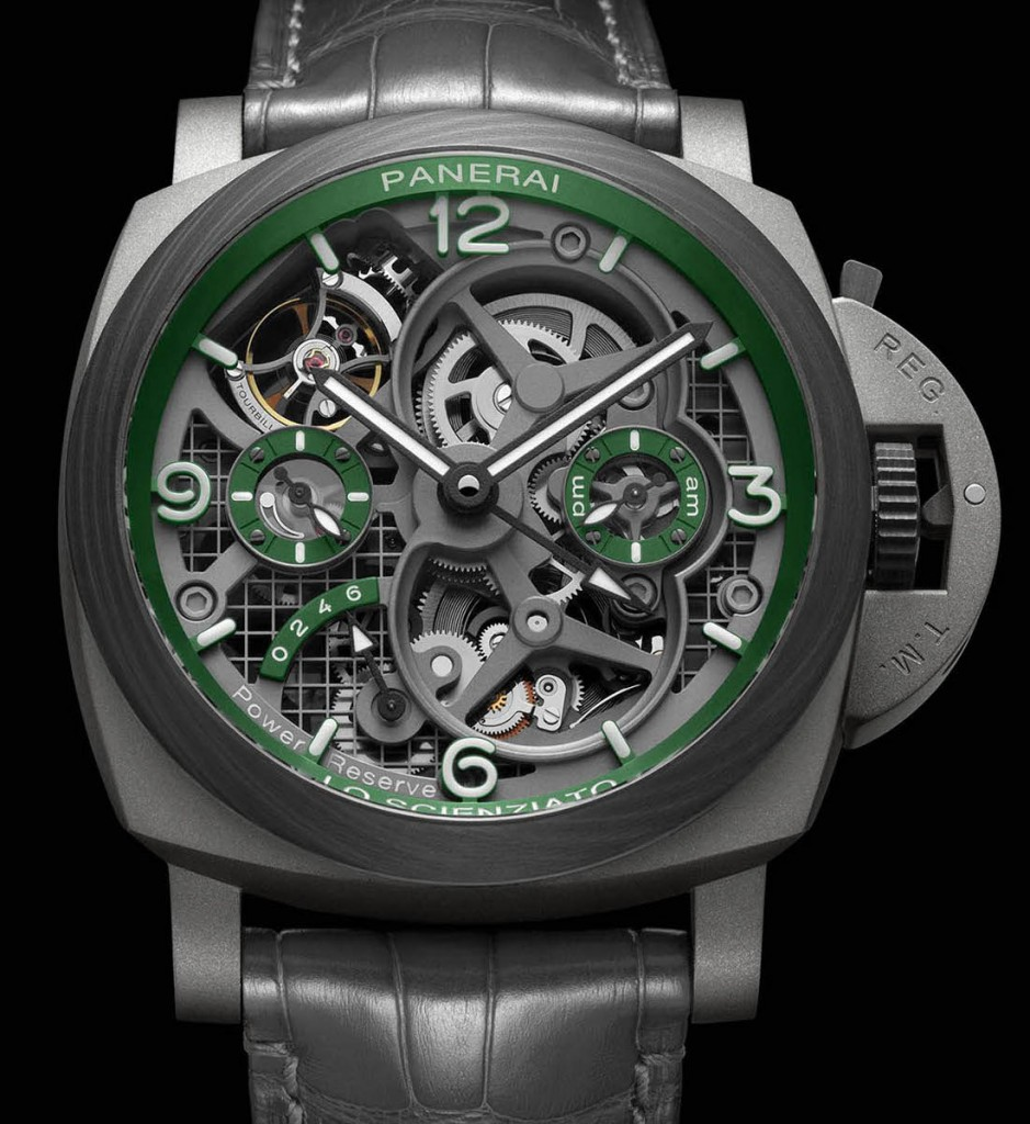 pam00768-panerai-luminor-tourbillon-gmt-lo-scienziato-3
