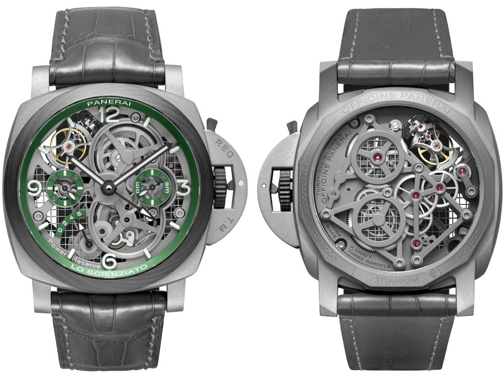 pam00768-panerai-luminor-tourbillon-gmt-lo-scienziato-5