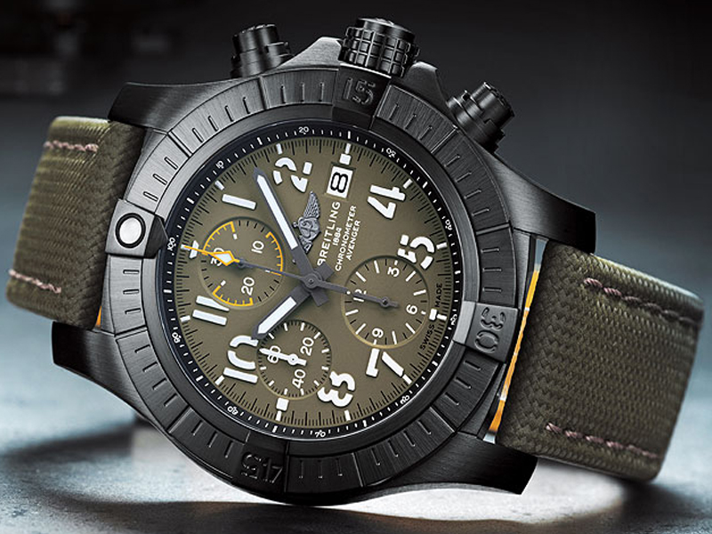 COVER-Breitling-45mm-