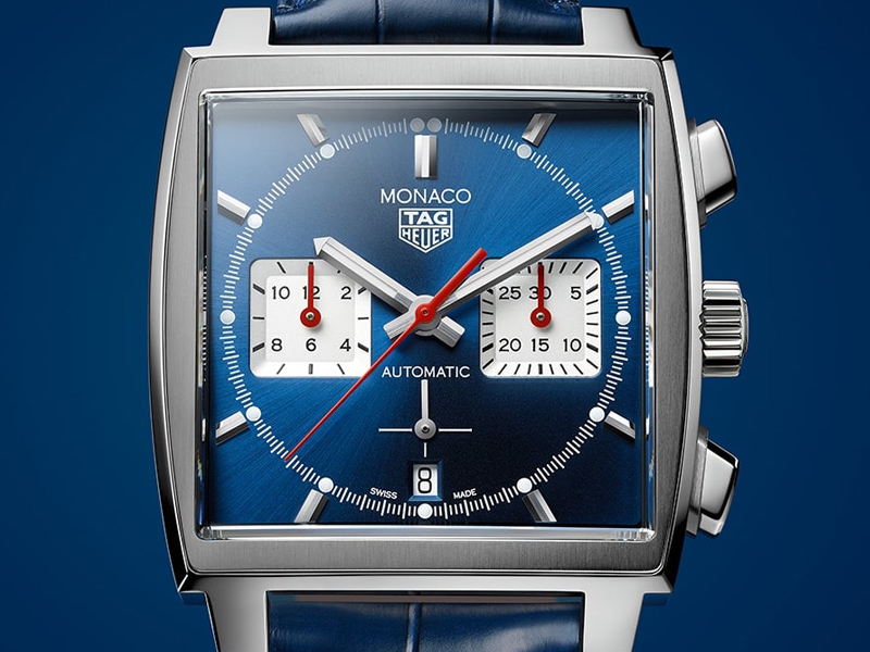 COVER-TAG-Heuer-Monaco-Caliber-02